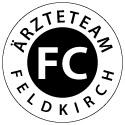 FC Ärzteteam Feldkirch